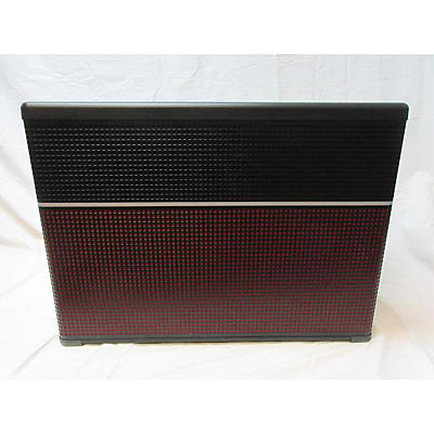 Line 6 AMPLIFi 150 150W Guitar Combo Amp