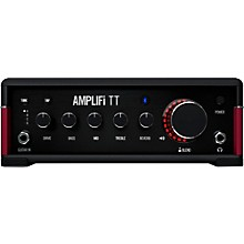 Open Box Line 6 AMPLIFi TT Guitar Table Top Multi-Effects Unit