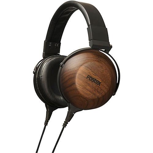 Fostex AMS-TH-610