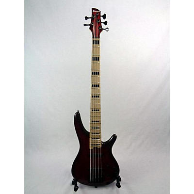 Ibanez ANB205 Electric Bass Guitar