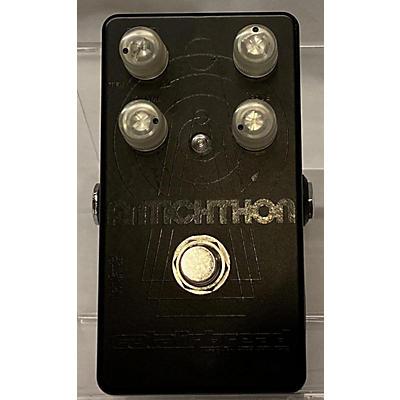 Catalinbread ANTICHTHON Effect Pedal