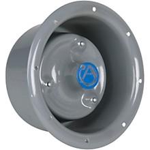 Atlas Sound AP-15T Horn Loudspeaker 25V/70.7V/100V-15W Transformer