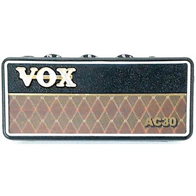 Vox AP2-AC Battery Powered Amp