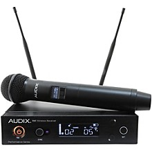 Open Box Audix AP41 OM5 Handheld Wireless System