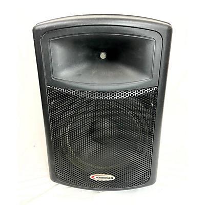 Harbinger AP515 Powered Speaker
