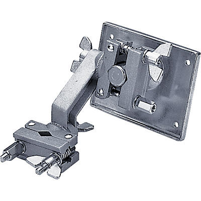 Roland APC-33 Drum Pad Clamp