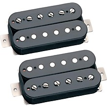 Open Box Seymour Duncan APH-2s Alnico II Pro Slash Humbucker Electric Guitar Pickup Set