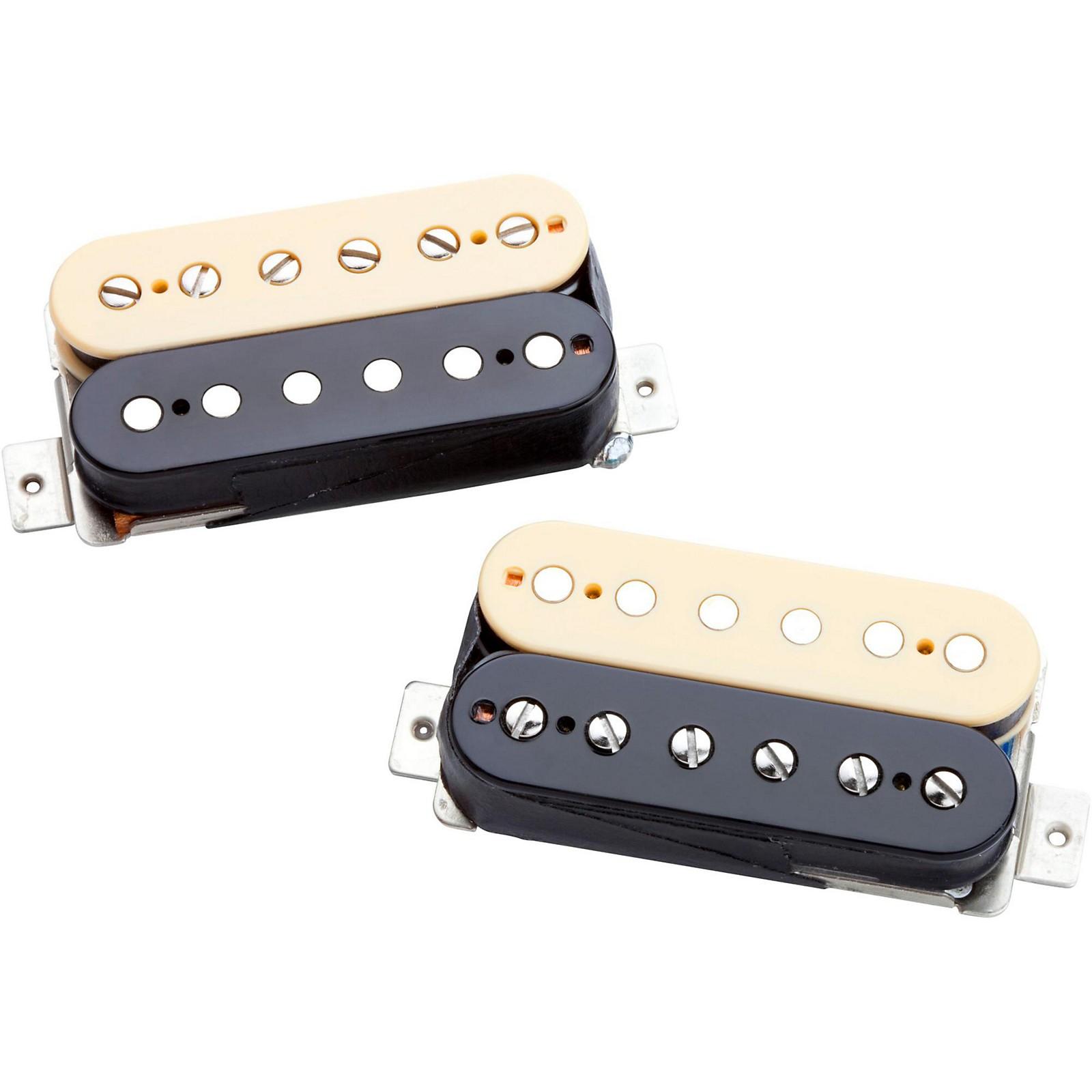 Seymour Duncan APH-2s Alnico II Pro Slash Humbucker Electric Guitar Pickup Set