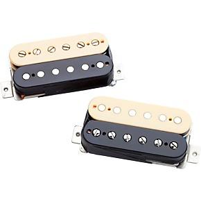 seymour duncan aph-2s alnico ii pro slash humbucker electric guitar pickup  set | musician's friend