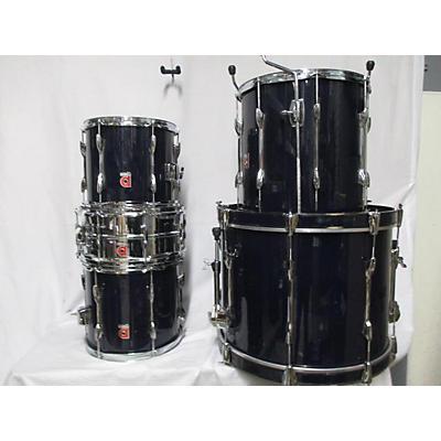 Premiere APK Drum Kit