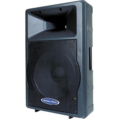 American Audio APX-152 Cabinet