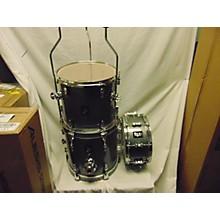 Sonor AQ2 Drum Kit