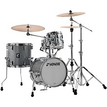 Sonor AQ2 Martini Maple 4-Piece Shell Pack