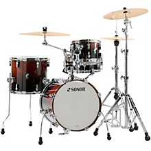 AQ2 Safari Maple 4-Piece Shell Pack Brown Fade