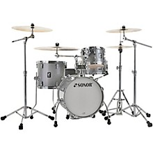 Sonor AQ2 Safari Maple 4-Piece Shell Pack