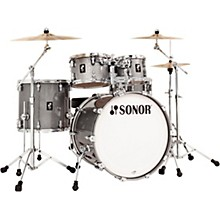 Sonor AQ2 Stage Maple 5-Piece Shell Pack