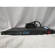 Furman AR-1215 Power Conditioner
