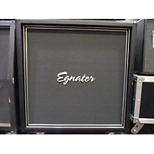 Egnater AR 412B Guitar Cabinet