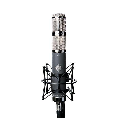 Telefunken AR-70 Stereo Tube Condenser Microphone