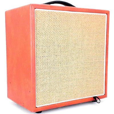 Recording King AR-A60 Guitar Combo Amp
