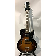 Eastman AR371CE-2 Hollow Body Electric Guitar