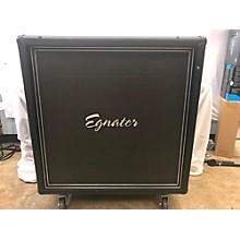 Egnater AR412B 4X12 Guitar Cabinet