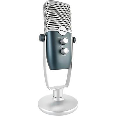 AKG ARA USB Microphone