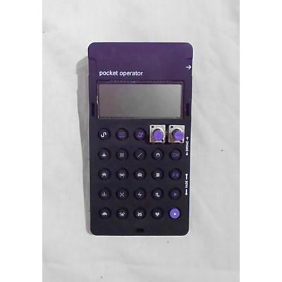 Teenage Engineering ARCADE Synthesizer