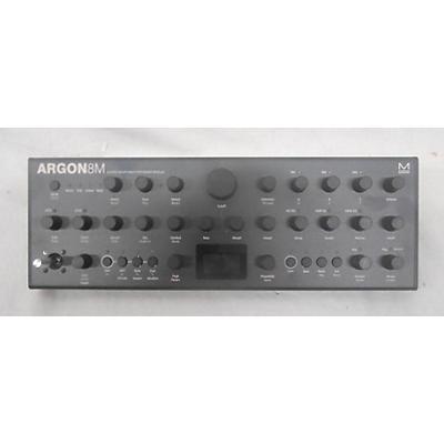 Modal Electronics Limited ARGON 8M Synthesizer