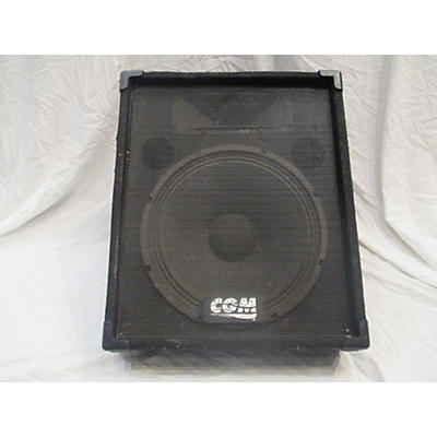 CGM ARM 115H Unpowered Speaker