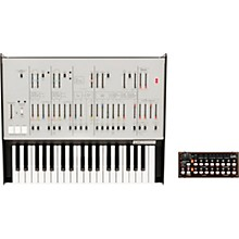 Open Box Korg ARP ODYSSEY FSQ REV 1 Limited Edition