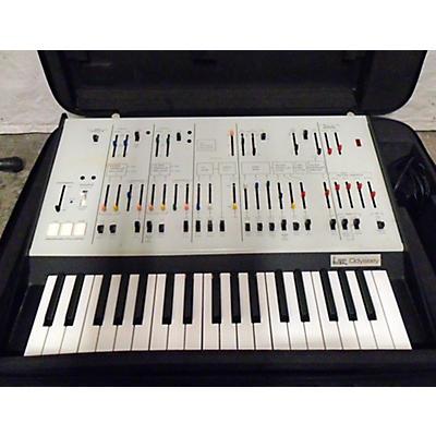 Korg ARP Synthesizer