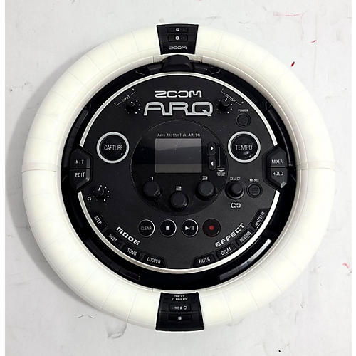 Zoom ARQ AR-96 Production Controller