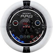Open Box Zoom ARQ Aero RhythmTrak