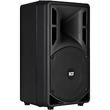 RCF ART 310-A MK III Active Two Way Speaker