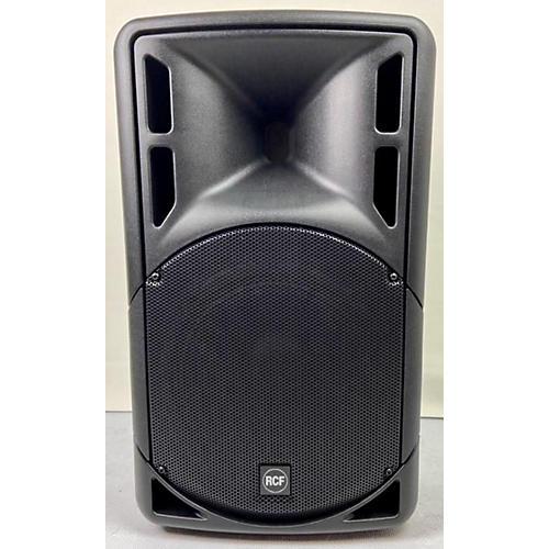 RCF ART 312-A MK4 Powered Speaker