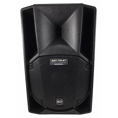 RCF ART 710A MK4 Powered Speaker
