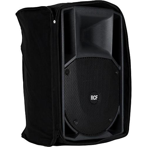 RCF ART 712 Speaker Cover