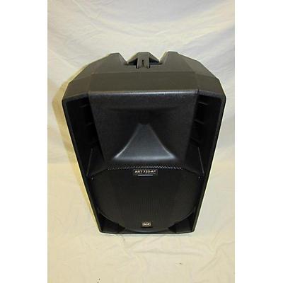 RCF ART 735A Powered Speaker