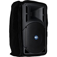 RCF ART-COVER-312 Speaker Cover