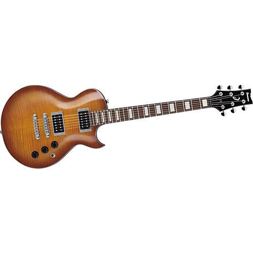Ibanez ART200FM Elcetric Guitar