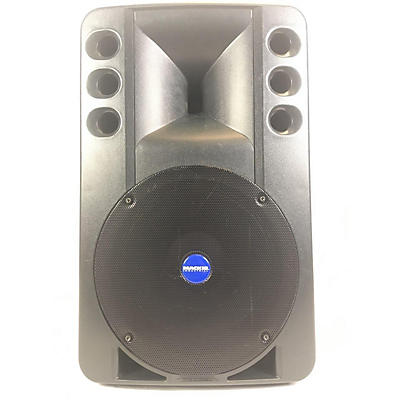 Mackie ART300 Unpowered Speaker