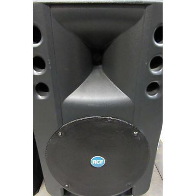 RCF ART300 Unpowered Speaker