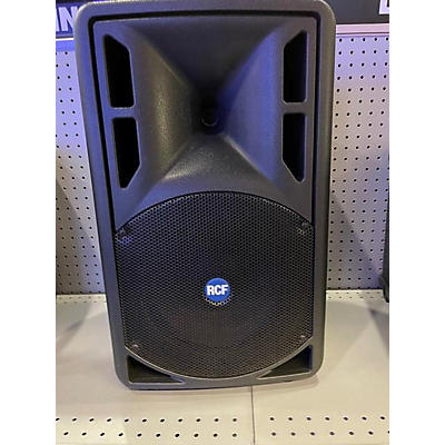 RCF ART310 A Powered Speaker