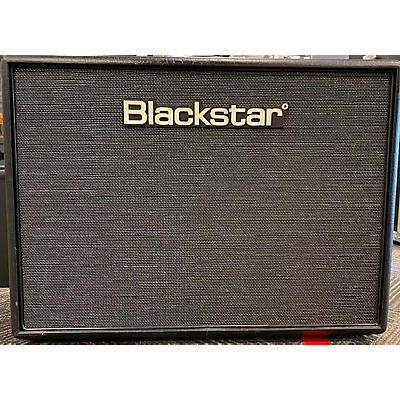 Blackstar ARTIST 30 Guitar Combo Amp