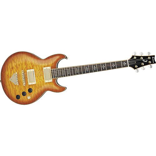 Ibanez ARX500 Artist Electric Guitar