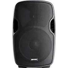 Open BoxGemini AS-10BLU 10 in. Powered Bluetooth Speaker