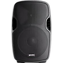 """Open BoxGemini AS-10P 10"""" Powered Speaker"""