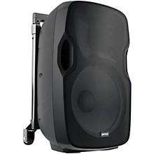 Open BoxGemini AS-10TOGO 10 in. Portable Wireless Bluetooth Loudspeaker