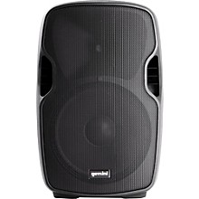 Open BoxGemini AS-12BLU 12 in. Powered Bluetooth Speaker